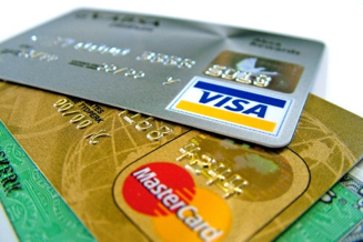 Merchants may pass on credit card processing fees to consumers excess credit card fees may not come as a surprise to anyone who drives as gas stations have been charging credit card purchasers about ten cents more per reheart Images